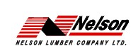 Nelson Lumber logo