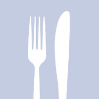 Sweet Capone's Italian Bakery & Cannoli Shop logo