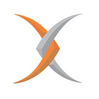NexSource Power Inc logo