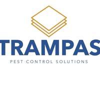 Trampas Pest Control Solutions Inc logo