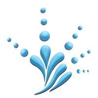 Red Deer Irrigation Residential logo