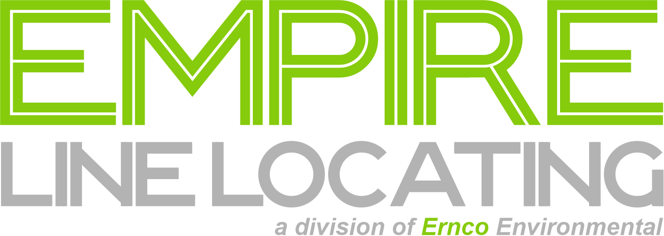Empire Line Locating logo