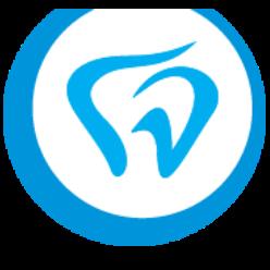 Strang Terran Dr logo