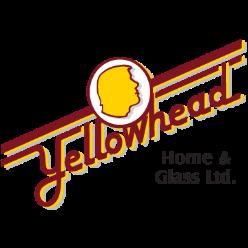 Yellowhead Home & Glass Ltd logo