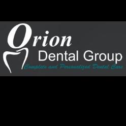 Rizvi Acia Dr logo