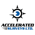 Accelerated Surveys Ltd logo