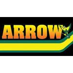 Arrow Plumbing Services 2013 Ltd logo