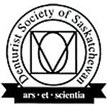 Bernard Denture Clinic logo