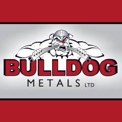 Bulldog Metals Ltd logo