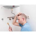 Lloydminster Plumbing And Heating Ltd logo