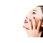 CN Nails & Spa logo