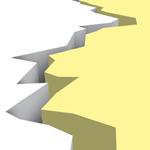 Crackmasters logo