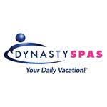 Dynasty Spas logo