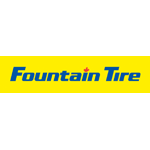 Fountain Tire logo
