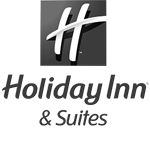 Holiday Inn & Suites logo