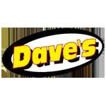 Dave's Auto Service Experts Ltd logo