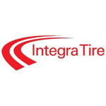Integra Tire logo