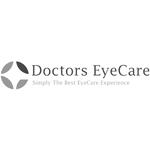 Doctors EyeCare logo
