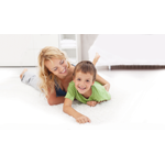 Performance Carpet Cleaning Solutions logo