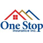 One Stop Insurance Inc logo