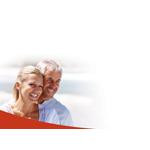 Red Deer Denture Clinic Ltd logo