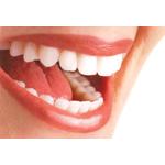 Dentures By Design logo