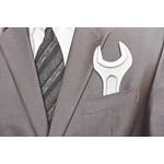 Excel Insurance Group (Lloydminster) Inc logo