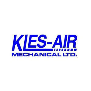 Photo uploaded by Kles-Air Mechanical Ltd