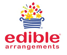 Photo uploaded by Edible Arrangements
