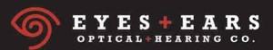 Visually Sound Optical & Hearing Clinic logo