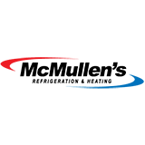 Photo uploaded by Mcmullen's Refrigeration & Heating Ltd