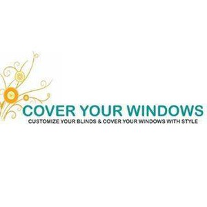 Photo uploaded by Cover Your Windows