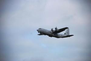 Photo uploaded by Red Deer Regional Airport
